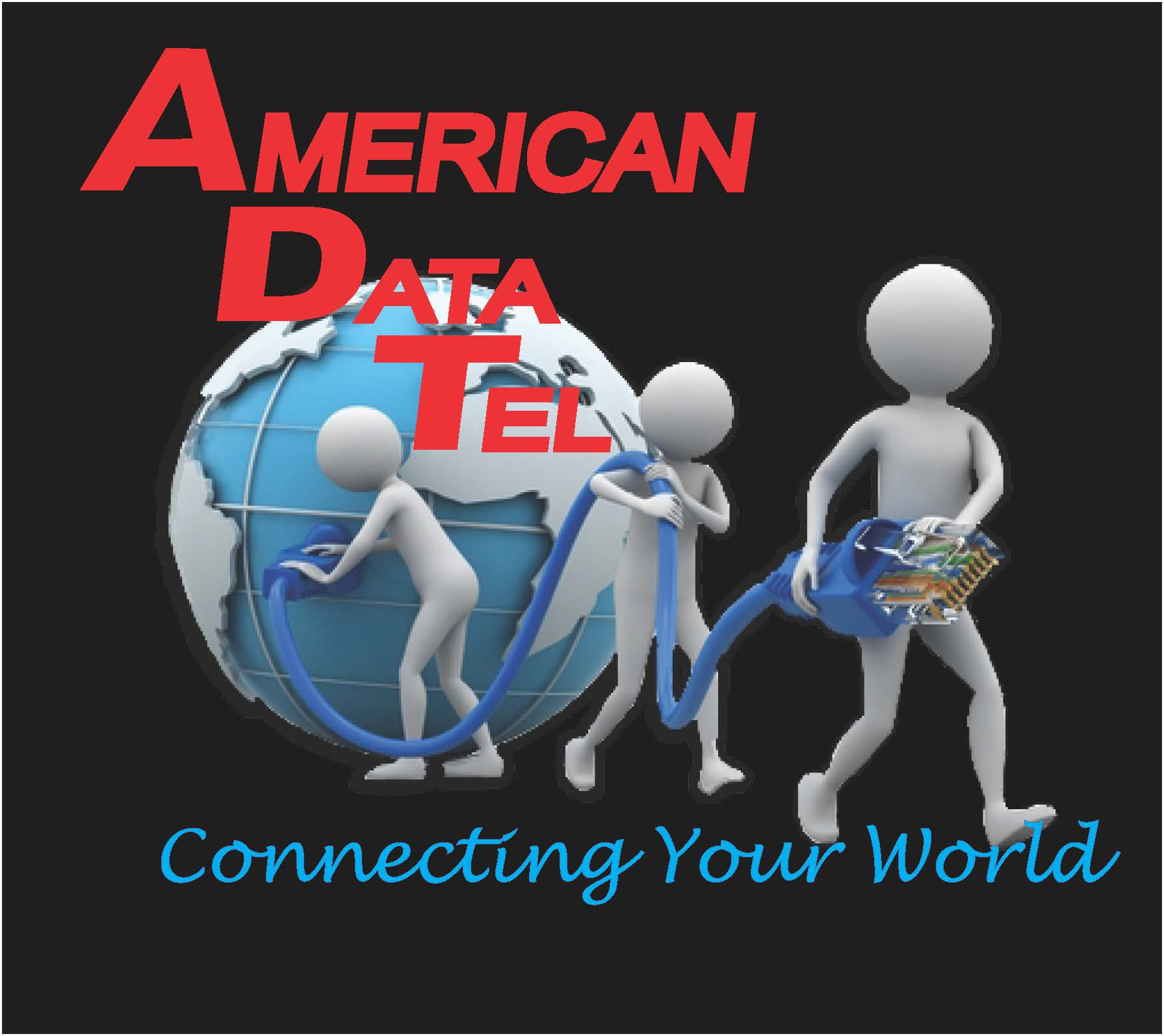 Voice Data Cabling Long Island | NYC Computer Network Wiring